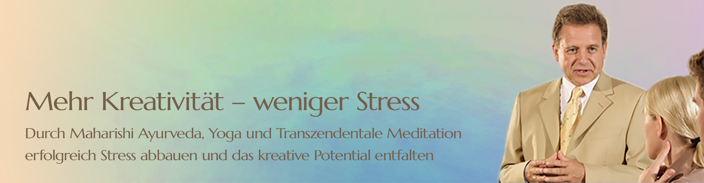 cover_seminare_deutsch_01
