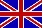 flagge-grossbritannien