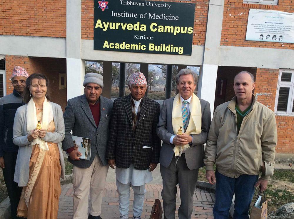 college_tour_nepal