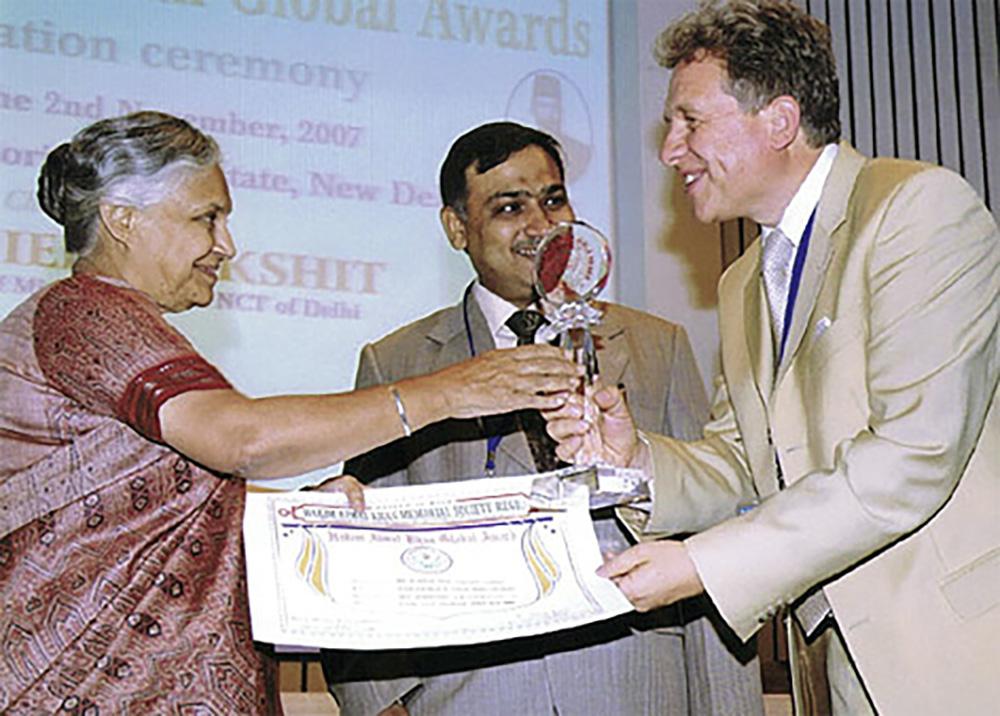 global-award-lothr-pirc1
