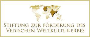 Logo_Stiftung_deutsch