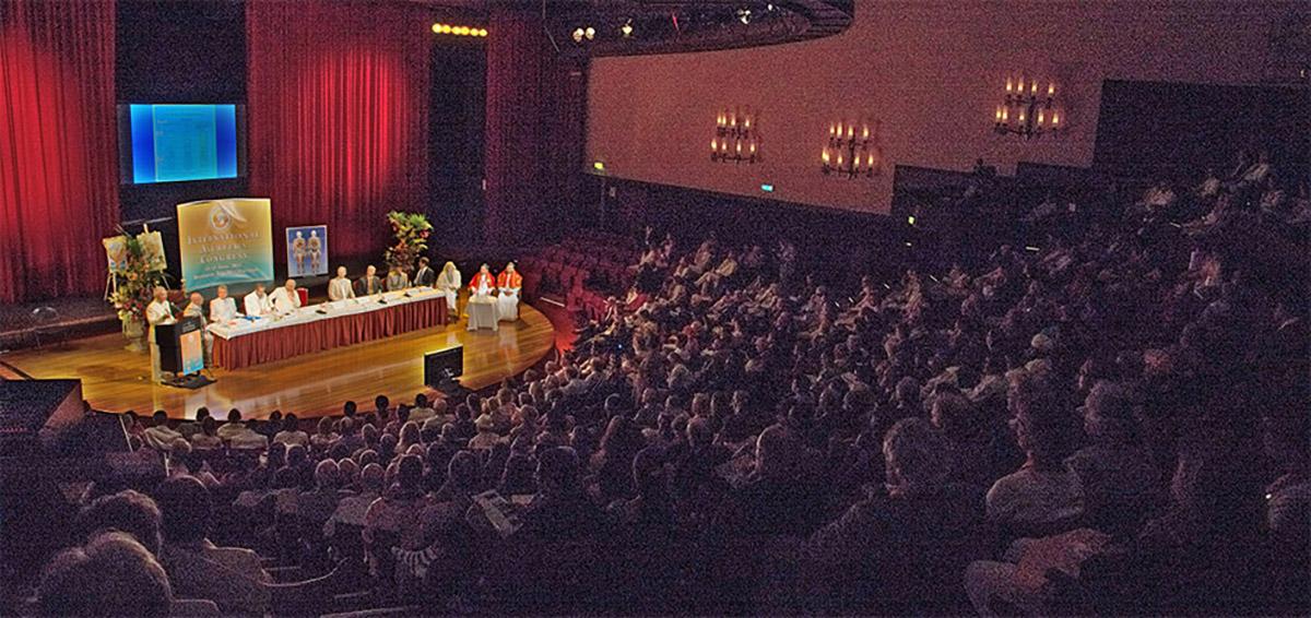 audience_ayurveda_congress