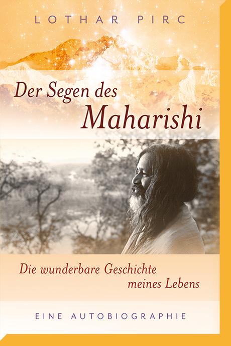 Der Segen des Maharishi