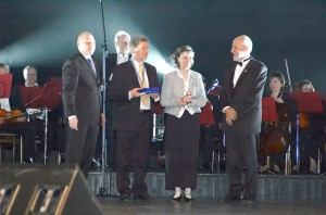 Auszeichnungen-Karin-Pirc-und-Lothar-Pirc