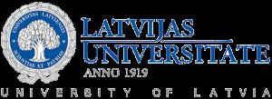 Universität Lettland