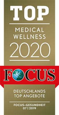 Focus TOP-Medical-Welness 2020