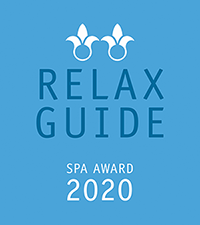 Relax-Guide